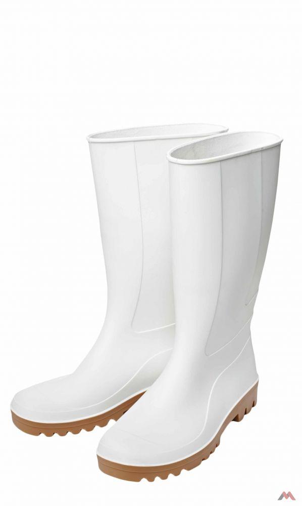 Boots munkavédelmi csizma Food O4 FO