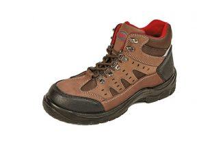 CRV Codda munkavédelmi cipő