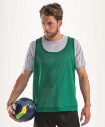 SOL'S Anfield Training Signal Shirt