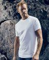 Promodoro Men's Premium T-Shirt