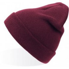 Atlantis Wind Knitted Hat
