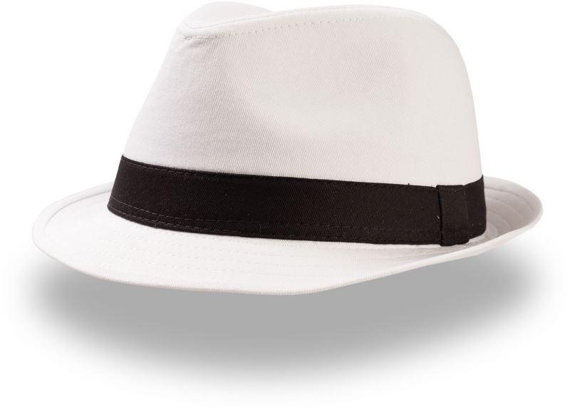 Atlantis Popstar fehér kalap acabd45688