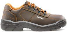Artra Arius