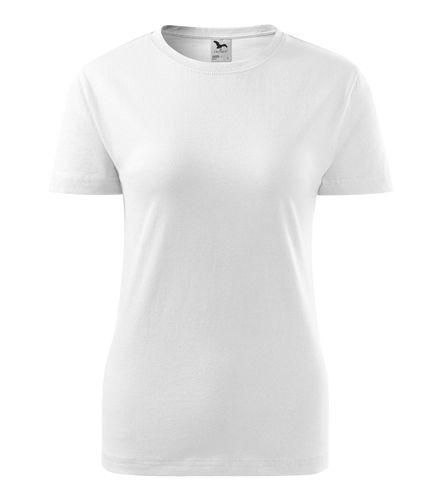 Adler fehér női póló f6ee427da7