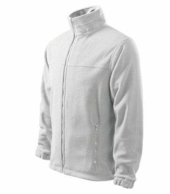 AdlerRimeck polár pulóver Jacket 280 fehér