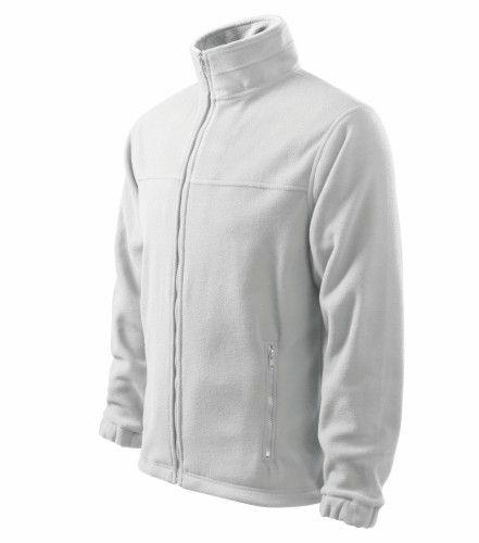 bbd368550a Adler/Rimeck polár pulóver Jacket 280 fehér