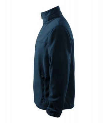 AdlerRimeck kék női polár pulóver