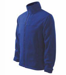 Adler/Rimeck Jacket