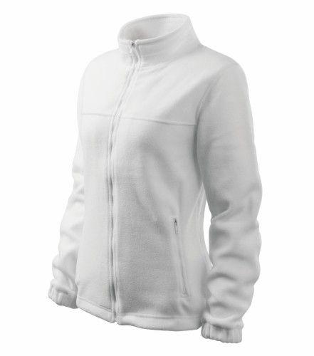 Adler női polár pulóver Jacket 280 fehér 84b6c1e724