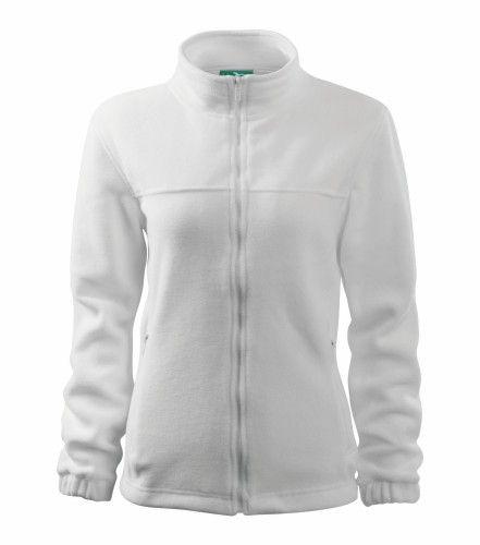 Adler fehér női polár pulóver 005e0b647c
