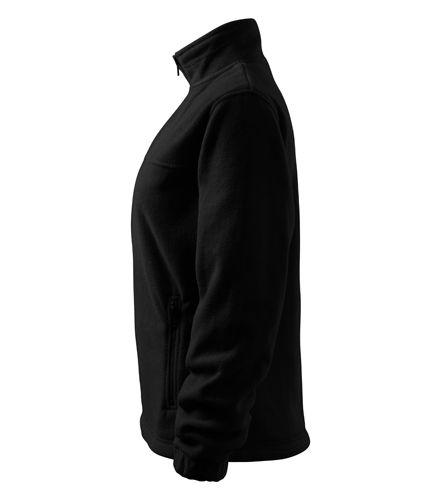 9445c80b76 Adler/Rimeck fekete női polár pulóver