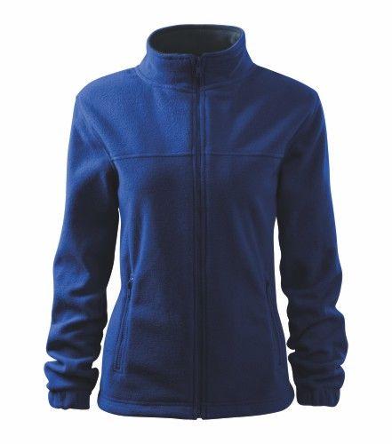 d7a23269bd Adler/Rimeck kék női polár pulóver