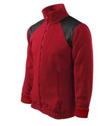 Adler Jacket Hi-Q