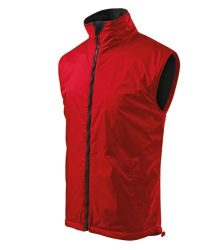 Adler Body Warmer