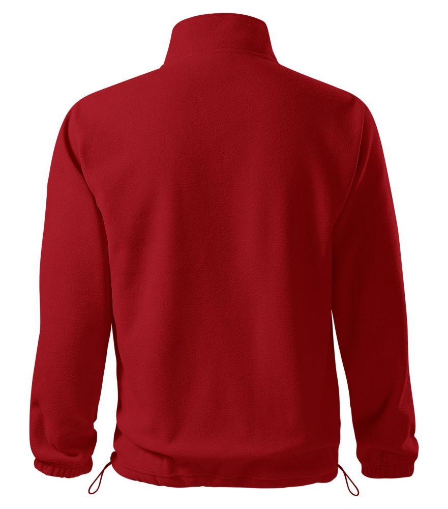 e5548febfc Adler Horizon férfi polár pulóver