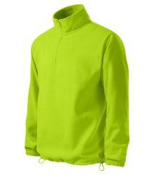 Adler/Malfini Horizon férfi polár pulóver