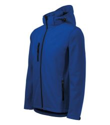 Adler Performance softshell