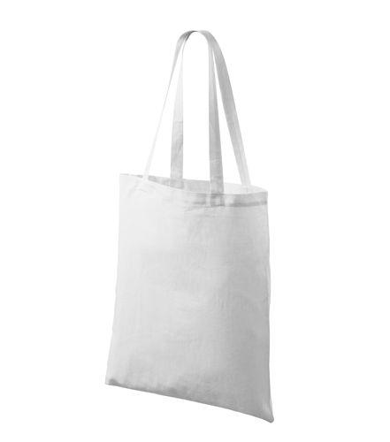 e741e27bfd3a Adler bevásárló táska Little fehér