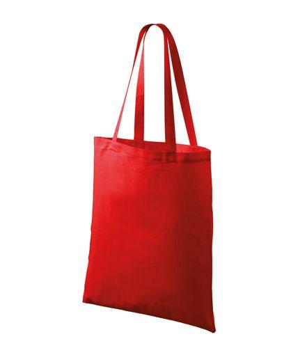 3e83d335abdd Adler bevásárló táska Little piros