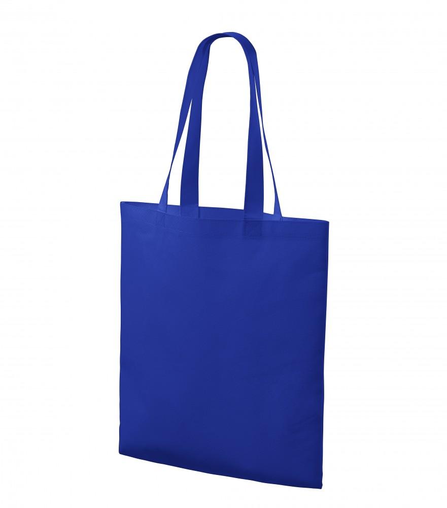 de03772052f7 Piccolio bevásárló táska Bloom királykék