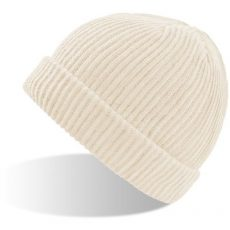 Atlantis Storm Knitted Hat
