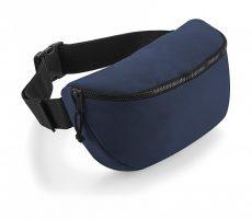 Bag Base Oversized Belt Bag