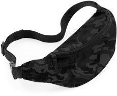 Bag Base Belt Bag