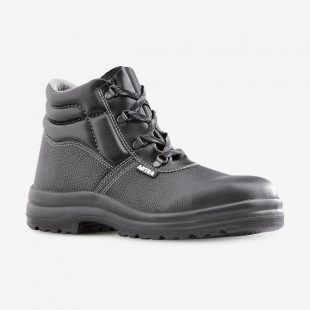 ARTRA ARENZANO 850 673560 S3 bakancs munkavédelmi cipő (With
