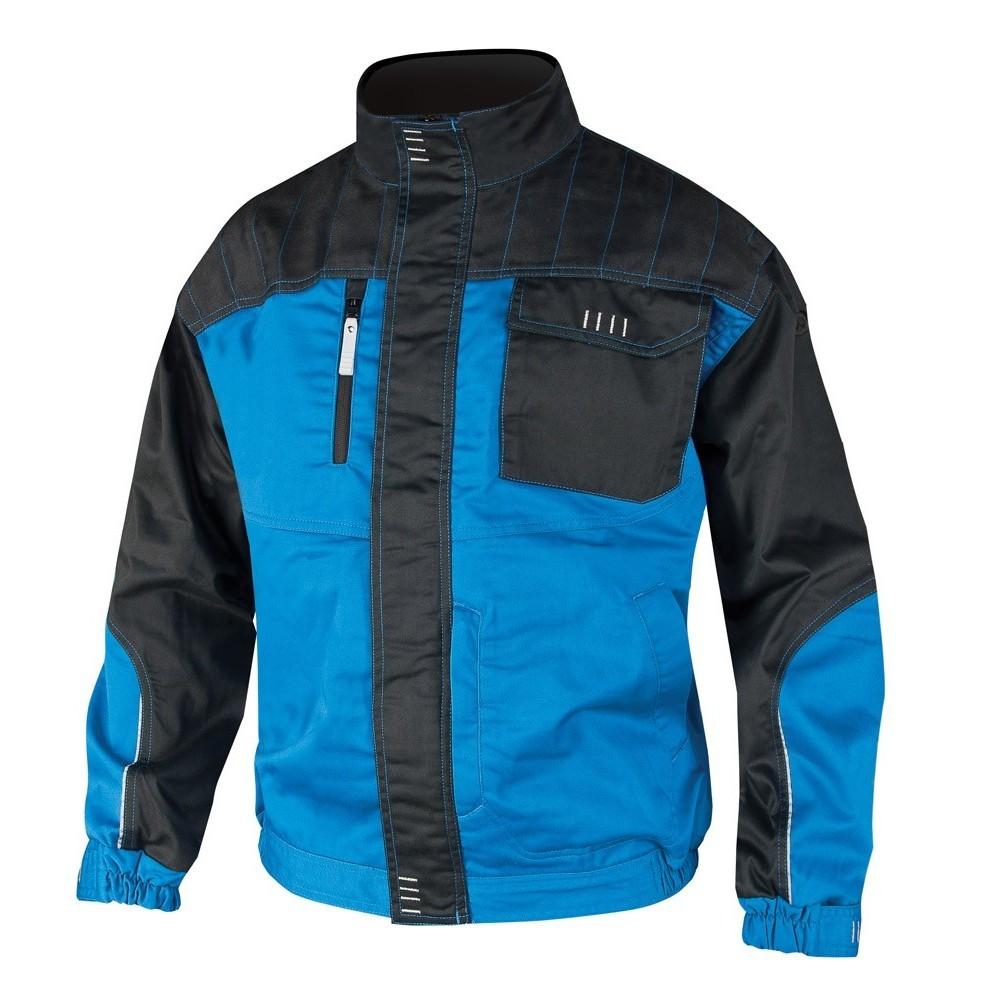 Ardon kabát 4Tech kék-fekete f561312c46