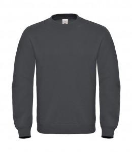 B C szürke férfi pulóver a0f429820b