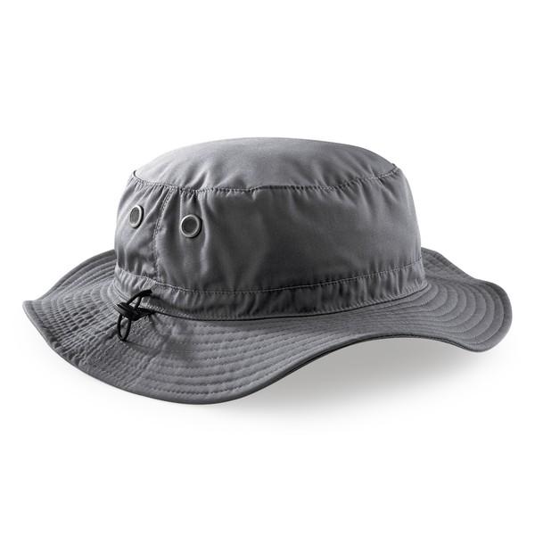 Beechfield Cargo Bucket Hat 1ee6b4ab6c