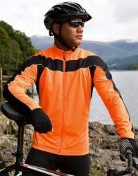 Spiro Bikewear Performance Top