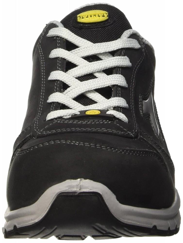 Diadora ESD munkavédelmi cipő c77890479d