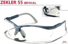 Zekler 55 Bifocal