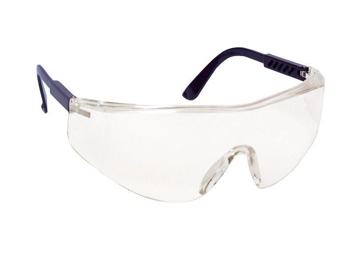 Lux Optical munkavédelmi szemüveg Sablux víztiszta c260716c67
