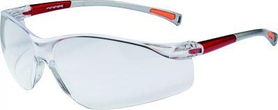 Munkavédelmi szemüveg I 903 víztiszta