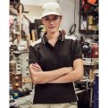 James & Nicholson Ladies' Workwear Polo
