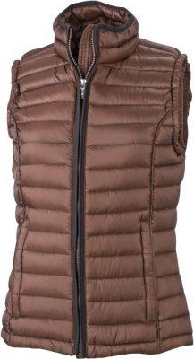 J&N Padded Jacket bélelt női dzseki