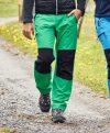 James & Nicholson Men's Trekking Pants