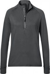 James & Nicholson Ladies Sport Shirt longsleeve