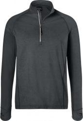 James & Nicholson Men's Sport Shirt longsleeve