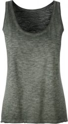 James & Nicholson Ladies' Vintage Tank Top