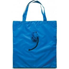 3f99ea91d845 Kimood bevásárló táska Rose világoskék