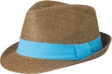 Myrtle Beach Street Style Hat
