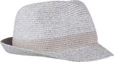 Myrtle Beach Melange Hat