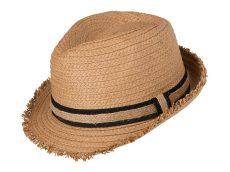 Myrtle Beach Summer Hat