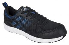 Portwest Tove Trainer