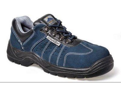 Portwest munkavédelmi cipő | Munkacipők