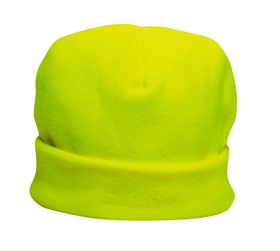 ba322f0a25 Portwest sapka Thinsulate HA10 fluo sárga
