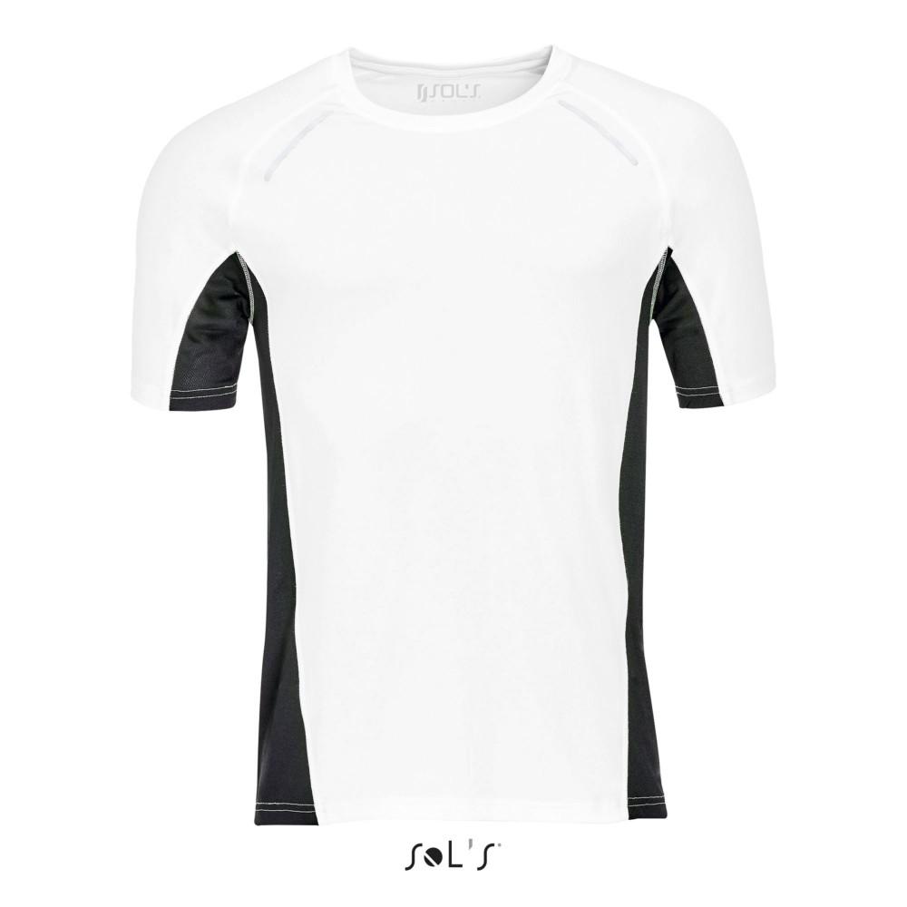 d43ce55dad Sol's póló Sydney 180 fehér